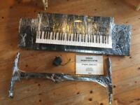 Electronic piano Yamaha PRS4500