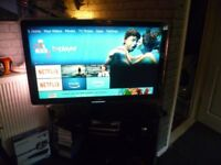 PHILLIPS 42INCH TV