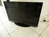 TV Toshiba 32 inches