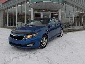 2013 Kia Optima LX+*TOIT BLUETOOTH*