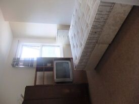 Lovely 1 Double room in a 7 Bedroom House Share in Eltham SE9