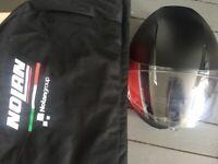 Nolan helmet N87 Classic