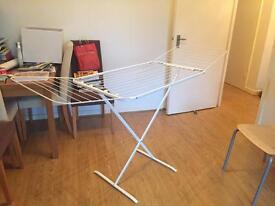 IKEA Drying Rack - £10