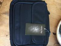 "BNWT - 7"" laptop bag"