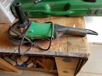 Hitachi grinder/G23SC2