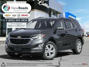 2014 Buick Enclave Convenience 7 Pass, Leather, AWD, One Owne...