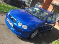 Mg zr mot 2019 525 Ono