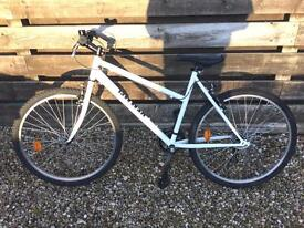 DECATHLON KEMMEL NEW MOUNTAIN BIKE