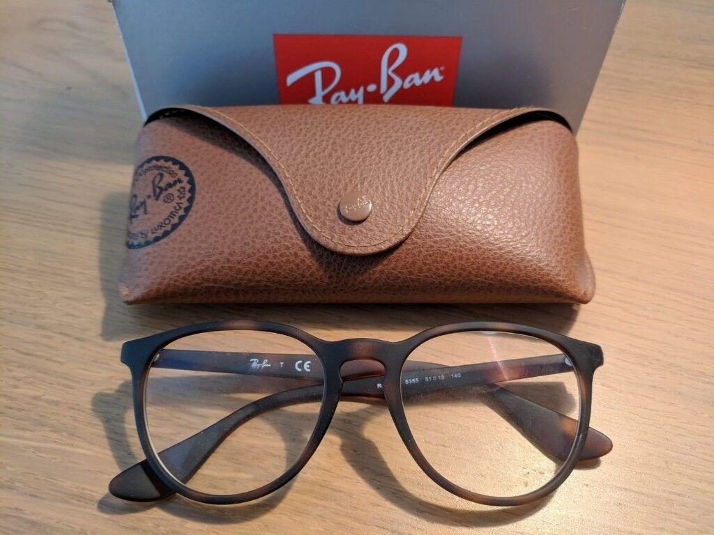 38e91e305a7b Ray-Ban Spectacles
