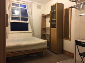 STUDIO AVAILABLE IMMEDIATELY ZONE 2 PICCADILY LINE