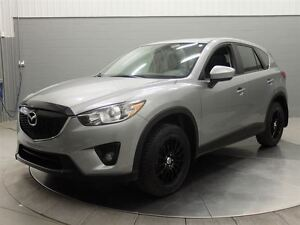 2013 Mazda CX-5 EN ATTENTE D'APPROBATION