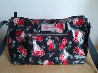 New Cath Kidston shoulder bag
