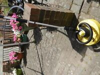 Karcher decking/patio assessory