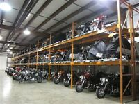 2013 Honda CB1000R