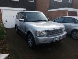 Prestigious, solid car in great condition at low Price. 9Months MOT.New battery.Full Service history