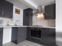 Completely new apartment after renovation, furnished in Brighton Centre,JUST FOR COUPLE