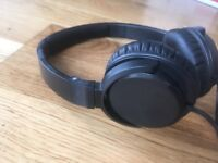 beyerdynamic DTX 350 m On-Ear Headphones
