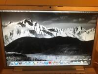 MacBook Pro 2006 15'