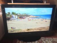 Foehn &Hirsch 42 inch Tv