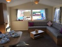 Beautifully Spacious Holiday Home - Buy Now Pay Later - Dumfriesshire - Solway Coast - Call Now!
