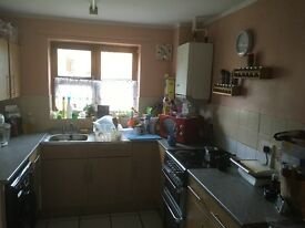3 bed in Leicester for 3/4 bed in London