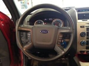 2011 Ford Escape XLT| SYNC| CRUISE CONTROL| BLUETOOTH| 133,370KM Kitchener / Waterloo Kitchener Area image 18