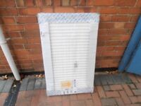 CENTRAL HEATING RADIATOR