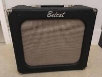 Belcat SubZero Tube-20r 20w guitar loud guitar amplifier