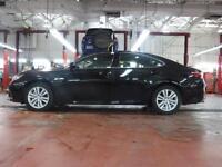 2013 Lexus ES 350 LEATHER