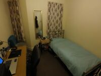 2 Bedrooms available, Gloucester Road