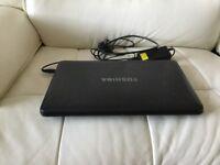 Toshiba Satellite C850 Laptop