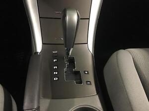 2010 Hyundai Sonata GL*KEYLESS ENTRY*HEATED SEATS*CRUISE CONTROL Kitchener / Waterloo Kitchener Area image 19