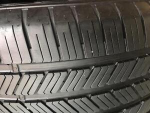 255/40/19 Goodyear eagle ls2 ete 6-7/32