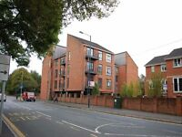 ***2 Bed Apartment***TAMESIDE*** £137.50** OL6 9SJ** Apartments Ready 10/05/16