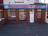 Thai Massage Walkden Manchester M28 3DQ