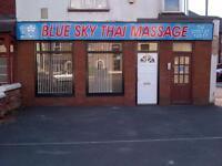 Thai Massage Walkden Manchester M28 3DQ