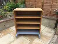 Office/ House Shelves - Good Condition, Ready To Go, Easy To Put Together