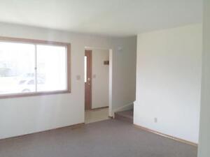 -  - Killarney Gardens - Apartment for Rent Wetaskiwin Edmonton Edmonton Area image 7