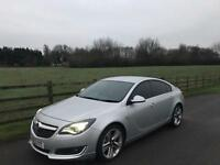 Vauxhall insignia swap px vw ford Mercedes cheap