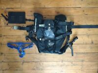 Wing | Diving & Snorkelling Equipment for Sale - Gumtree