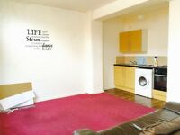 1 bedroom flat to rent £400 pcm in Stockport SK1