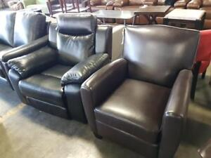 Quality Chairs - Liquidation Priced