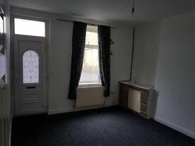 2 bedroom house near colne rd Burnley
