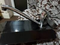 Sink mixer tap brand new