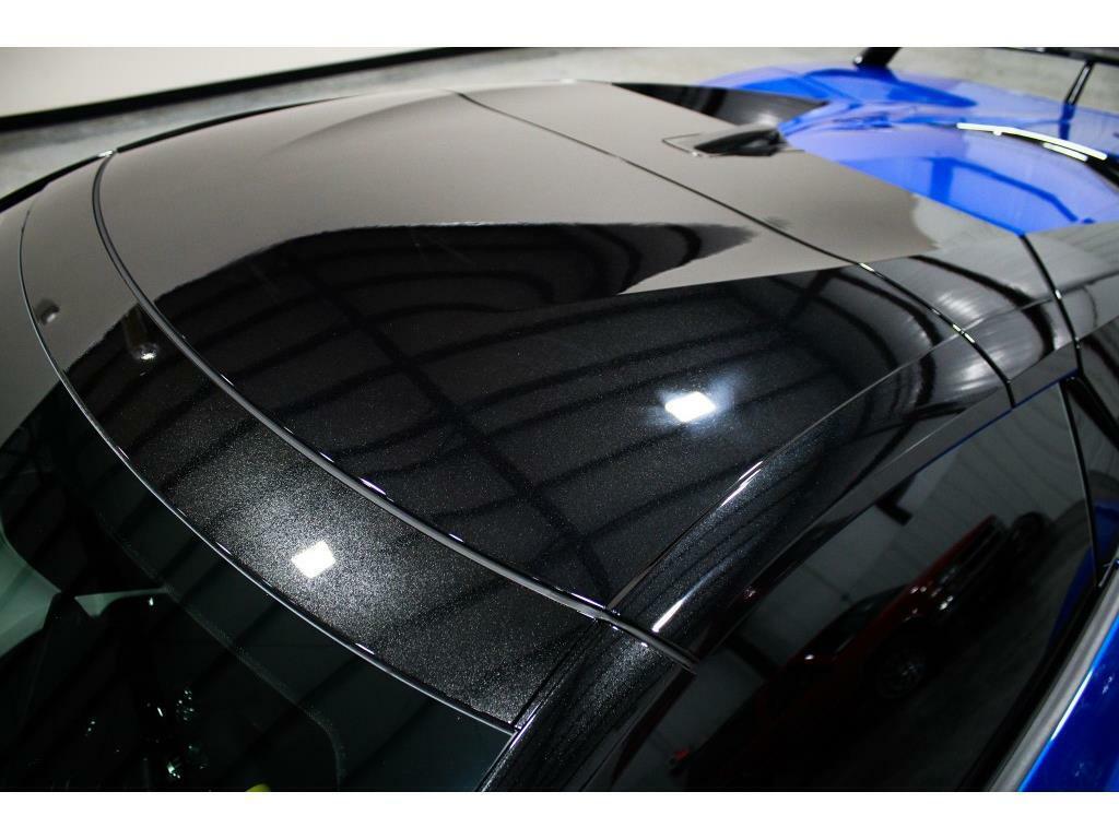 2021 Blue Chevrolet Corvette   | C7 Corvette Photo 10