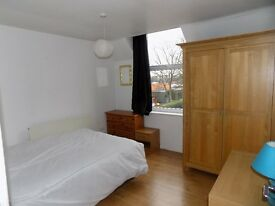 2 bedroom apartment in west Didsbury!