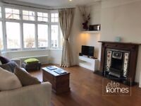 Fantastic Location & Condition 3 Bedroom Maisonette in Wimbledon, SW19, Local Underground Station