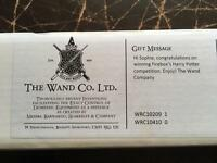 Wand remote *REDUCED*