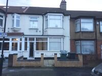3 Bedroom 2 Bathroom House close to Wood St, Walthamstow Available Soon
