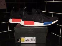 Adidas NMD R1 OG Primeknit